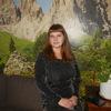 Анюта, 31, г.Самара