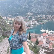 Начать знакомство с пользователем Елена 46 лет (Рыбы) в Иркутске