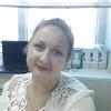 Екатерина, 25, г.Кутулик