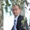 Федя, 33, г.Казатин
