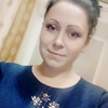 galina, 34, Tula