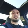 Абдулла, 31, г.Париж