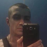 Виктор 34 года (Рак) Алчевск