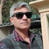 Asif, 52, Karachi