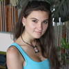Галина, 26, г.Лесной