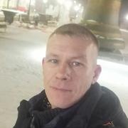 Максим 30 Минусинск