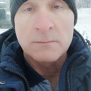 Andrew 45 Мурманск
