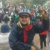 Антон, 30, г.Бишкек