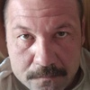 Nikolay, 45, Tambov