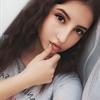 Katerina, 20, Balashov