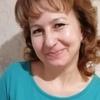 Оксана, 47, г.Краснокаменск