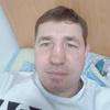 Максим, 37, г.Усть-Каменогорск