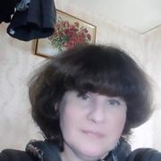 Анна 45 Владимир