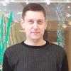 Artem, 38, г.Киев