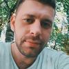 ваня, 30, г.Ставрополь