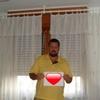 bulajic branko, 56, г.Parma