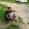 Юра, 26, г.Васильево