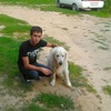 Yura, 26, Vasilyevo
