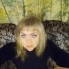 Ольга, 38, г.Ульяновск