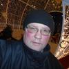 Юрий, 43, г.Мончегорск