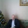 серж, 39, г.Черновцы