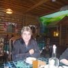вячеслав, 54, г.Билибино