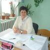 Viorica Pascaru, 46, г.Флорешты