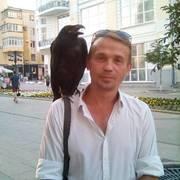Александр 42 Самара