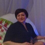 Наталья 45 лет (Близнецы) Нефтеюганск