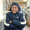 Dinar Farhutdinov, 42, Leninogorsk