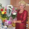Мария, 65, г.Киров (Кировская обл.)