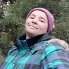 Oksana, 34, Poltava