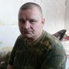 Александр, 51, г.Вязники