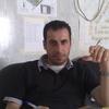 panadol, 41, Damascus