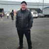 Рома, 35, г.Киев