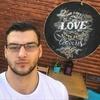Nikita, 24, г.Краснодар