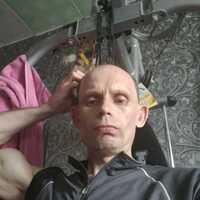 Andrei, 41 год, Скорпион, Благовещенск