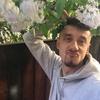 Илья, 30, г.Прага