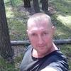 Алексей, 45, г.Балахна