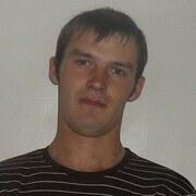 Дмитрий 33 Валуйки