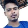 Kishan, 20, г.Gurgaon