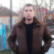 Александр 46 лет (Рак) Энгельс