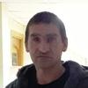 Aleksandr, 30, Kogalym
