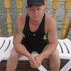 Алексей, 29, г.Чаны