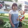 Dana Chibatar, 44, Dmitrov
