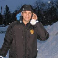 николай, 38 лет, Скорпион, Рубцовск