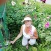 Lidiya, 65, Yegoryevsk