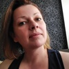 Jenya, 42, Ozyorsk