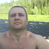 Aleksandr, 40, Karhumäki