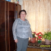 Надежда Степенькина, 58, г.Рязань